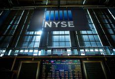 Dos alzas más de la Fed podrían desencadenar un mercado bajista
