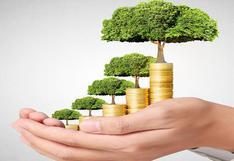 Inversión sostenible: una tendencia irreversible