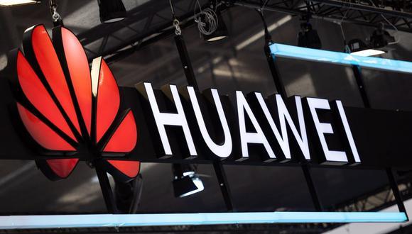 Desde varios sectores se ha alertado de los posibles riesgos de seguridad que implicaría esta luz verde a Huawei. (Foto: EFE)