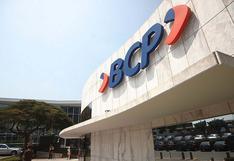 BCP emitió bonos por US$ 700 millones
