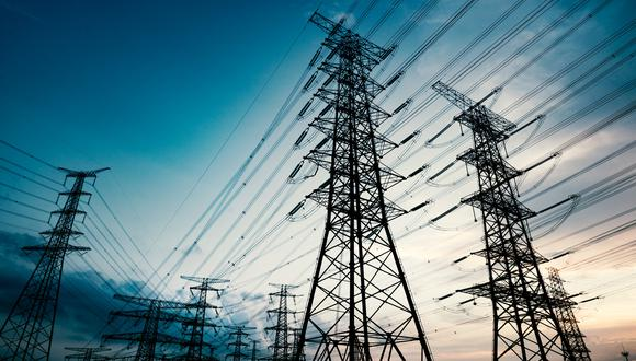 """""""Al incluir más costos para solo un tipo de centrales, se puede excluir a empresas eficientes, aumentando así el precio de generación"""", señala Miguel Figallo, director de Proyectos de Apoyo Consultoría. (Foto: iStock)"""