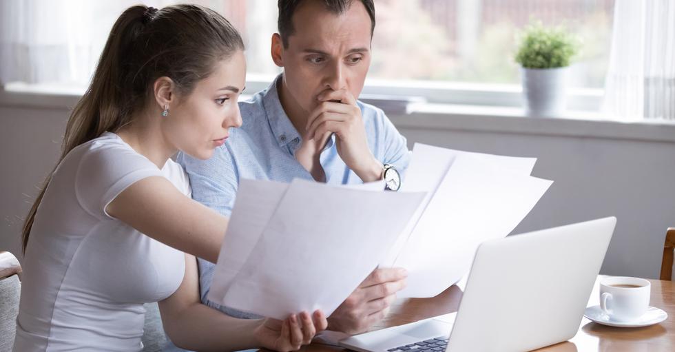 1. Tu pareja. Habla de tus planes con el, o ella. ¡Platiquen! Nunca des la sorpresa pues tus finanzas están íntimamente ligadas a las de tu familia. Seguir el camino del emprendedor es necesario para ti, para tu familia y para México. Es la vía más segura de crecimiento económico. (Foto: iStock)