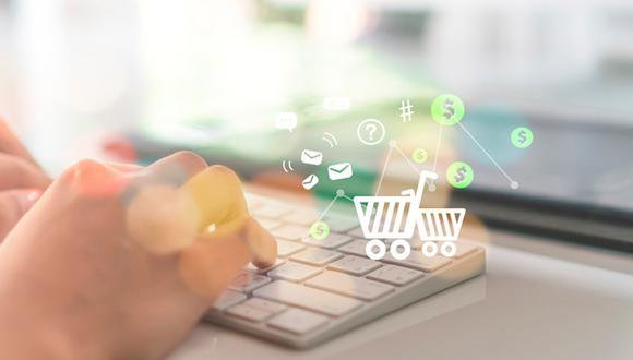 Internet era uno de los sectores más activos pero la racha de bajas operaciones también lo afectó este primer semestre (Foto: iStock)