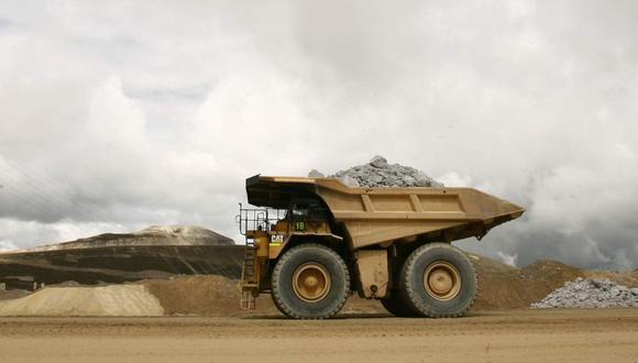 Perumin Hub contó con 18 empresas mineras y más de 30 aliados, entre empresas de la industria minera, organismos multilaterales, instituciones académicas y centros de innovación peruanos y de países como Alemania, Australia, Canadá, Chile, Israel, entre otros.