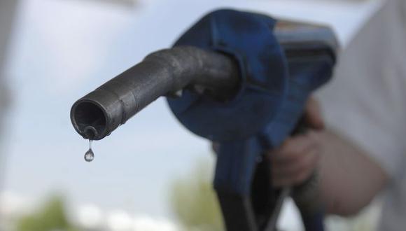 Los precios recibieron un impulso adicional tras un ataque durante el fin de semana contra la terminal de petróleo más grande del mundo en Arabia Saudita. (Bloomberg News)