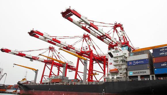 Se fortalecerá la gestión de todas las entidades relacionadas al comercio exterior, reduciendo tiempos y costos, además de ofrecer nuevos servicios (Foto: Andina).