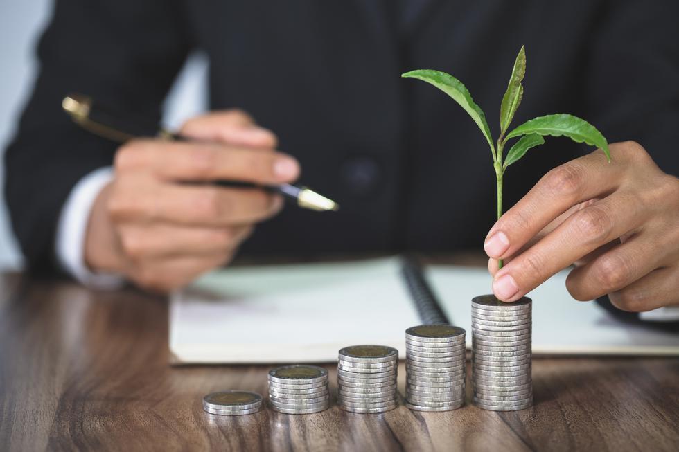 Por lo usual, estas rondas de levantamiento de capital están enfocadas a invertir en el escalamiento de las compañías, por lo tanto, los montos son mayores a los solicitados en las primeras etapas. Este tipo de rondas se puede caracterizar por buscar montos de entre 1 y 5 millones de dólares, aunque pueden existir ocasiones en donde las inversiones sean mayores. En esta etapa, los founders deben prepararse con tiempo, debes demostrar tracción, tus unit economics, que has demostrado que tienes mercado, que el modelo de negocios es exitoso y que funciona y que de manera natural estás preparado para escalar. (Foto: iStock)