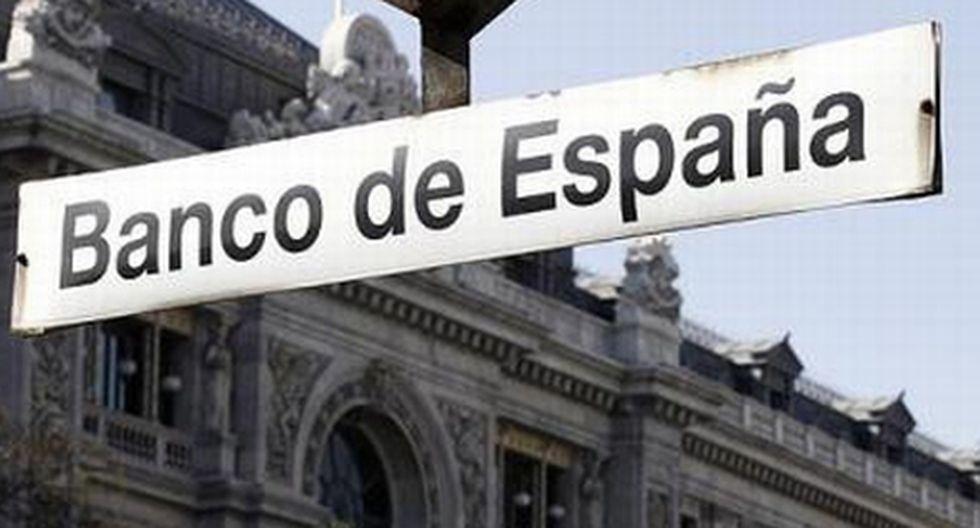 El informe del Banco de España señala la situación que vive la economía de América Latina con un crecimiento económico débil en el primer semestre que rebaja las previsiones para este año por debajo del 1%. (Foto: Reutes)