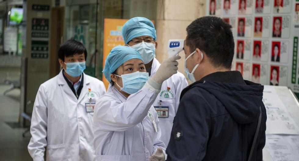 Tapabocas para todos en una pandemia? Los políticos dudan ...