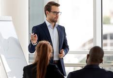 Diez razones por las que las grandes empresas tienen una gestión obsoleta