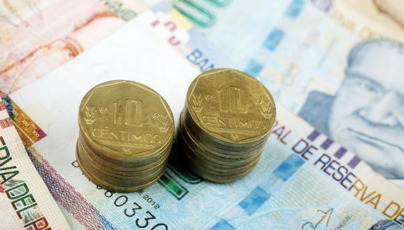 Desde S/ 30 ahora se puede invertir en fondos mutuos. (Foto: GEC)