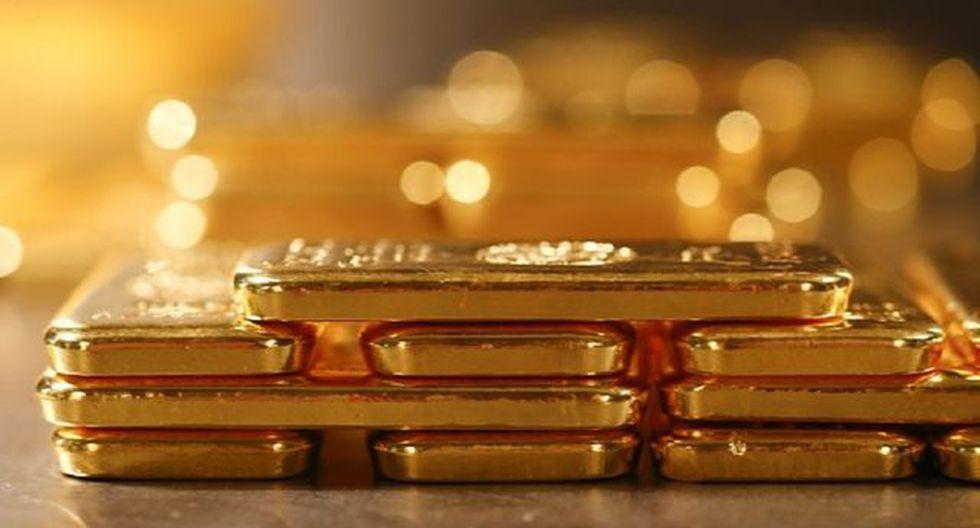 El valor del oro, un producto básico de refugio, es impulsado más por la economía global que por la oferta y la demanda.