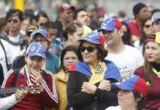 Venezolanos en Perú: ¿En qué empleos formales se desempeñan?