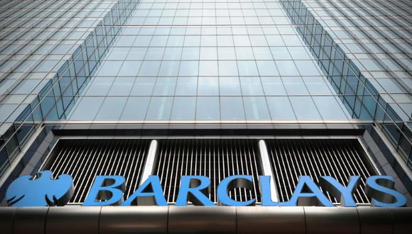 Alrededor del 57% de los bonos tienen restricciones de compra de esta manera, según Barclays, incluso si los valores no han llegado a una fecha en la que puedan volver a comprarse. (Foto: AFP)