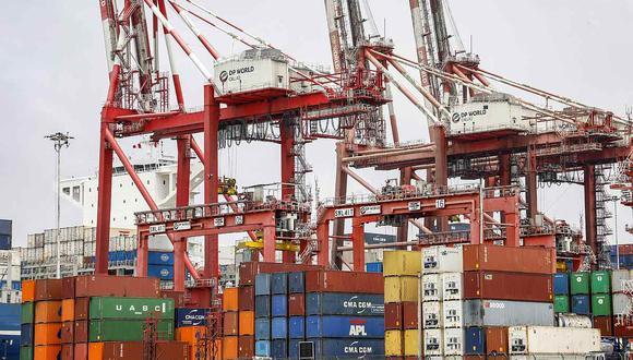 En el 2020, casi la mitad de las empresas de la región tuvo como principal destino de sus exportaciones países de América Latina y el Caribe. Un 35% de las firmas dirigieron sus ventas a Sudamérica, un 9%, a Centroamérica, y un 5%, a México. (Foto: GEC)