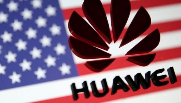 Huawei Technologies Ltd., uno de los mayores productores de celulares y equipos para redes, está en el centro de la tensión entre Estados Unidos y China por cuestiones de tecnología y seguridad. (Foto: Reuters)