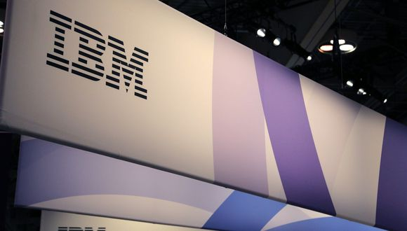 IBM prevé un nuevo escenario para los negocios post-pandemia. (Foto: Reuters)