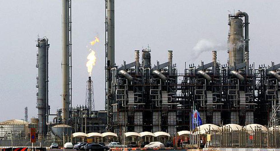 Estados Unidos pidió a sus aliados dejar de comprar petróleo de Irán.(Foto: AP)