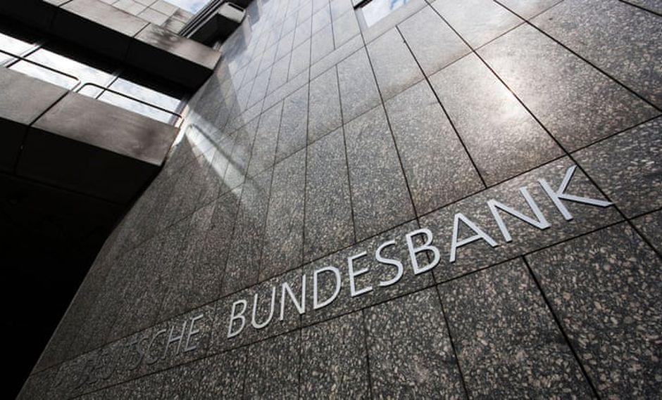 Alemania, afectada por el retroceso de los intercambios debido al conflicto comercial sino-estadounidense y a la desaceleración de la economía china, está al borde de la recesión técnica.