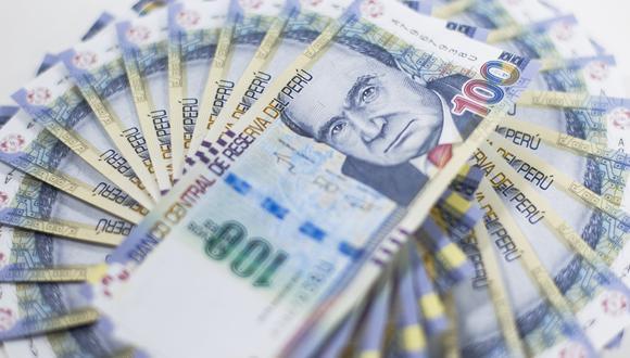 Alberto Morisaki considera que existe una relación entre el uso del efectivo en grandes cantidades y la corrupción. (Foto: USI)