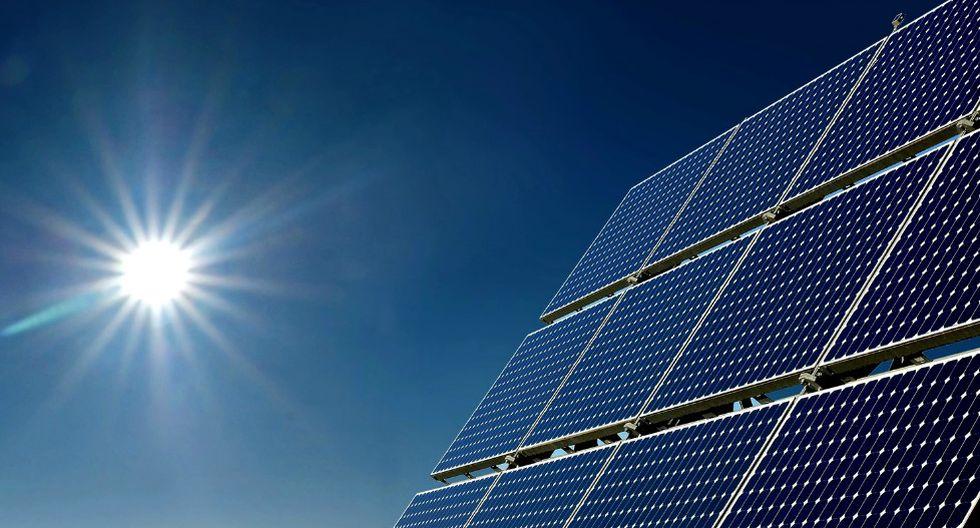 La investigación comprende también un estudio del impacto económico, social y medioambiental, así como del mantenimiento del sistema, considerando el efecto de degradación de los paneles solares, según cada zona.