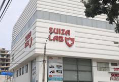 La ruta que llevará a Suiza Lab a más que duplicar su cobertura