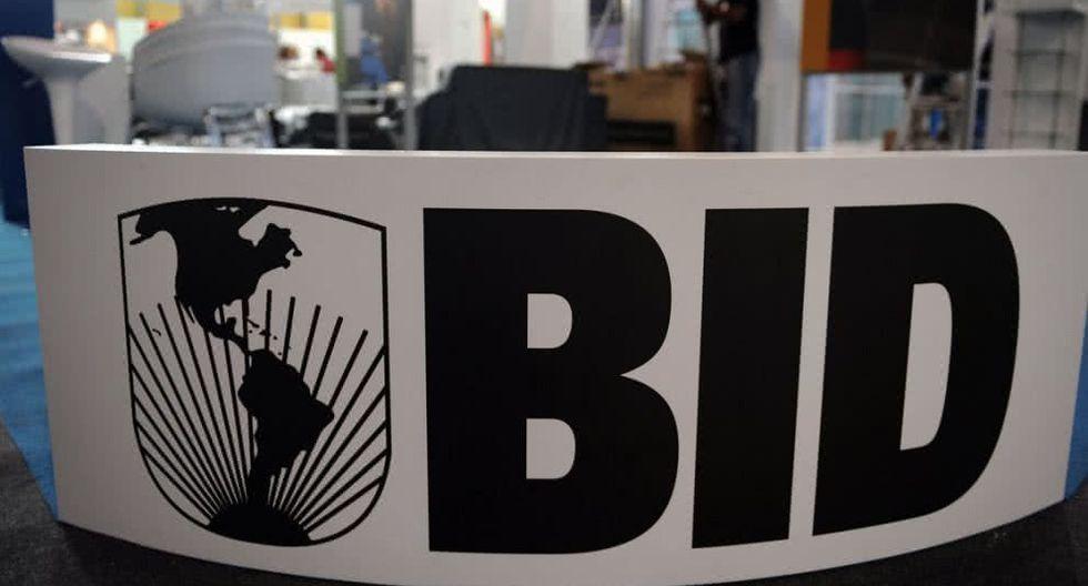 Junta de países miembros del BID votó por cancelar reunión en China. (Foto: AFP)