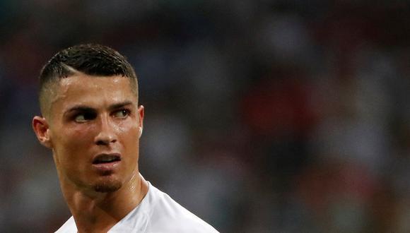 La llegada de Ronaldo permitirá un reforzamiento de la marca Juventus a nivel mundial. (Foto: Reuters)