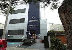 SBS elevó el monto máximo de cobertura del Fondo de Seguro de Depósitos