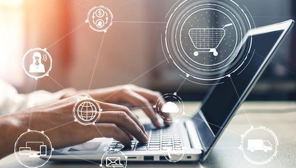 A raíz de la pandemia, los negocios han podido comprobrar de que el ecommerce no es un canal de tendencia, sino un canal de venta efectiva y con mucho potencial. (Foto: iStock)