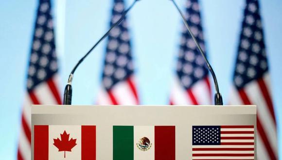 El 1 de julio del 2020, en plena crisis por la pandemia del coronavirus, el renovado acuerdo regional TMEC entró en vigencia buscando crear mayor fortaleza para el comercio en Norteamérica.