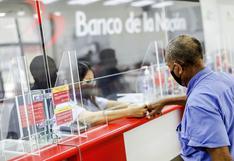 Banco de la Nación deberá ofrecer tasas de utilidad razonables, señala Castillo