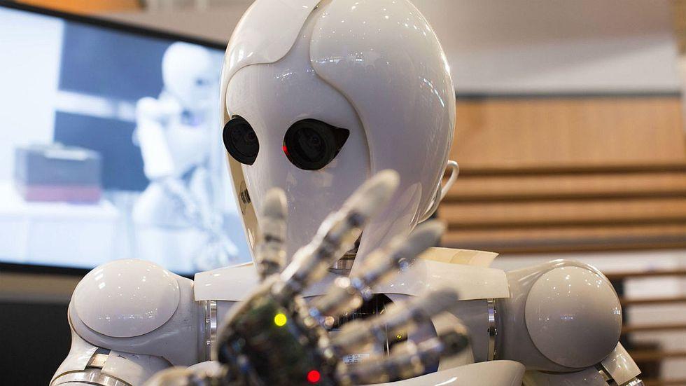En 2020 es muy probable que se desarrollen modelos de suscripción para tareas de AI (Foto: AFP)