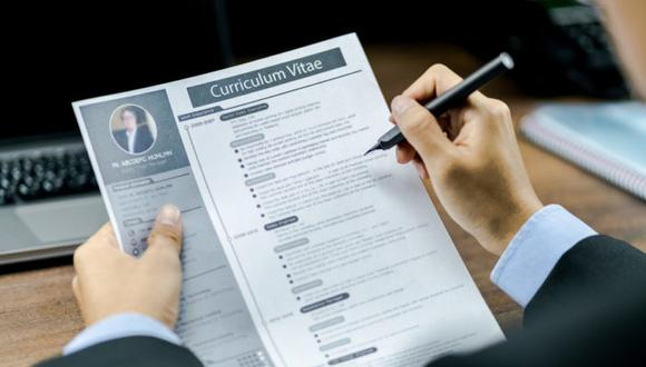 Las empresas buscan que el nuevo trabajador encaje en su puesto de trabajo y en su compañía. (Foto: difusión).
