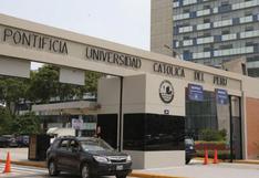 Aumentan de 4 a 7 las universidades peruanas en ranking QS de las mejores del mundo