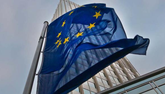 El fondo en cuestión está lejos de invertir su primer euro.