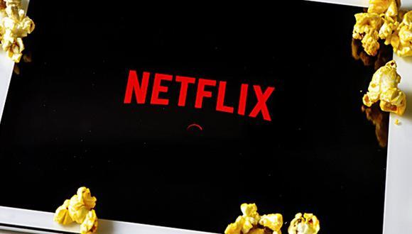 Perder estos clientes no debería ser un gran problema para Netflix. Las cuentas inactivas representan menos de la mitad del 1% de su base de suscriptores, o unos pocos cientos de miles, dijo Wu.