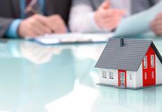 Bancos endurecen requisitos para calificar a un crédito hipotecario