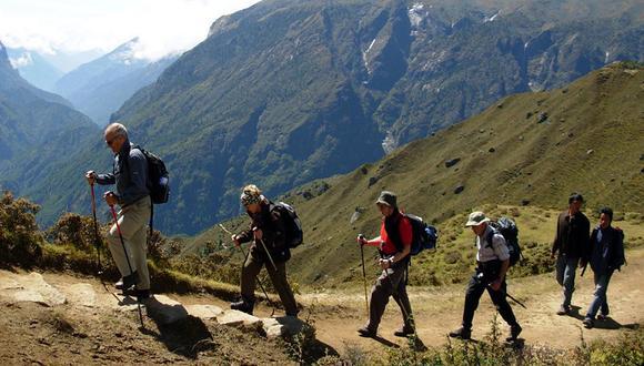 El informe otorga al Perú un puntaje general de 4.2 (siendo 7 la calificación máxima), en comparación con el líder del ranking, España con 5.4, y el último del listado, Yemén con 2.4.