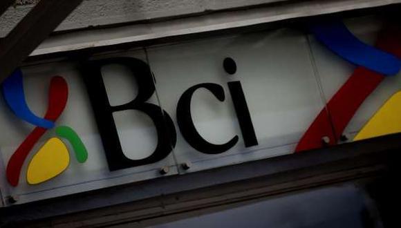 BCI Seguros es la compañía líder de seguros generales de Chile y la segunda en seguros de vida no previsionales, con unos ingresos anuales de unos 700 millones de euros y cerca de 1,200 empleados.