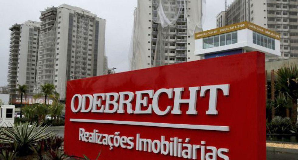 La gerencia de Odebrecht cree que los acreedores de la mayoría de las unidades votarán a favor de consolidar la reestructuración en un solo plan unificado.