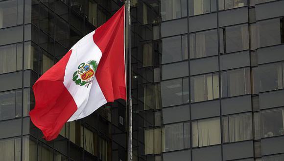 Perú supera a Brasil, México y Colombia en desarrollo sostenible a nivel mundial. (Foto: AFP)<br>