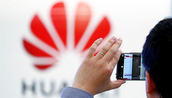 Toshiba se suma a empresas que interrumpen negocios con Huawei tras las medidas tomadas por la administración de Donald Trump. (Foto: Reuters)<br>