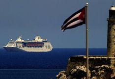 El sector privado cubano, gran perdedor con las sanciones de EE.UU.