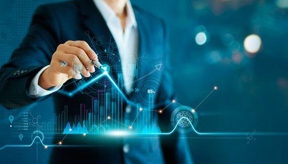 Los modelos y procesos de Venture Building son un vehículo para apalancar las ventajas competitivas de la organización, incorporando las formas de operar de una startup para crear genuinamente nuevos modelos de negocio, revela LIQUID.