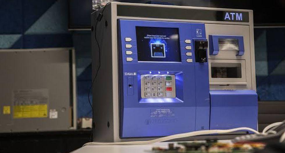 Nautilus es una subsidiaria del conglomerado Hyosung Corp., con sede en Corea del Sur, que no cotiza en bolsa. Los fallos de seguridad solo existen en los cajeros automáticos desarrollados y distribuidos por la filial estadounidense.