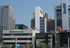 Caen 20% los ingresos de bancos por intereses que cobran en los créditos