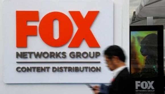 Fox Corp. adquirió el medio TMZ de su anterior propietario, la unidad WarnerMedia de la compañía de telecomunicaciones AT&T.