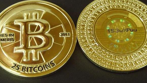El bitcoin llegó a su mínimo en seis meses, producto de las medidas regulatorias del banco central chino.
