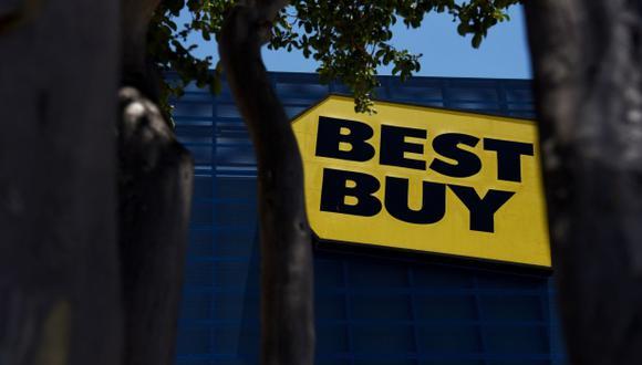 Best Buy y Kohl's Corp. indicaron que mantendrán sus pautas de cubrebocas de acuerdo con las recomendaciones de los Centros para el Control y la Prevención de Enfermedades de EE.UU.